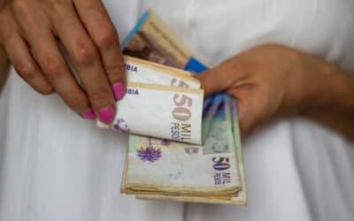 Préstamos en 10 minutos sin papeleos Colombia 2021