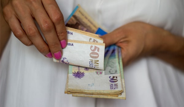 préstamos en 10 minutos sin papeleos colombia