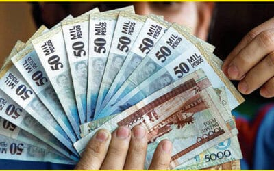 Créditos para reportados sin pagos anticipados 2021
