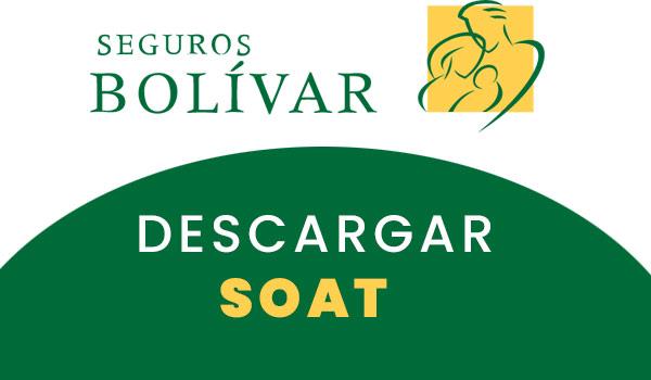 descargar-soat-seguros-bolivar