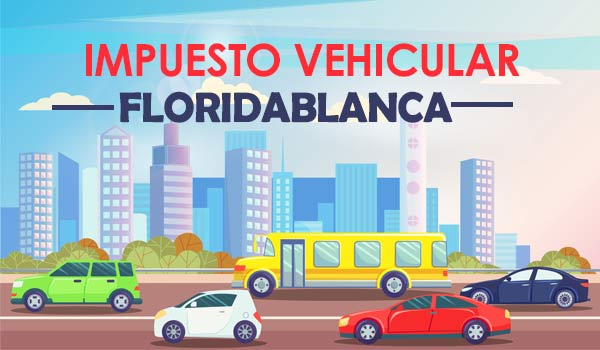 impuesto-vehicular-floridablanca