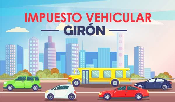 impuesto-vehicular-giron