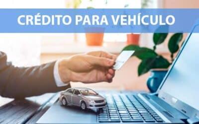 Carros para Reportados en DataCredito 2021