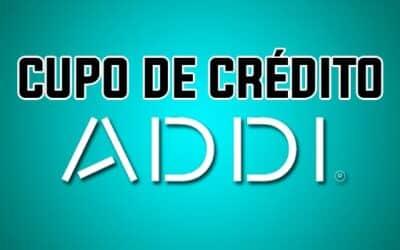 Crédito ADDI – ¿Cómo sacar un crédito? 2021