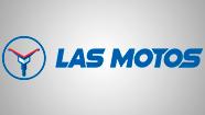motos-nuevas-a-credito-sin-vida-crediticia